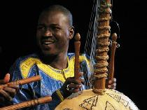 Acoustique traditionnel (Mandingue)