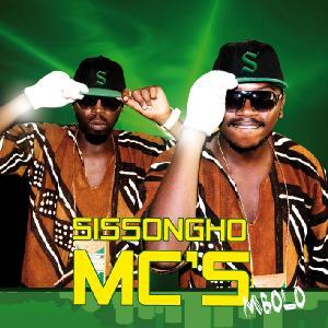 SISSONGHO MC'S