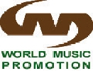 World Music Promotion